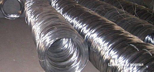 борфтористоводородные электролиты
